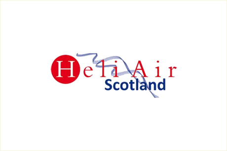 Affiliate Heliair Scotland