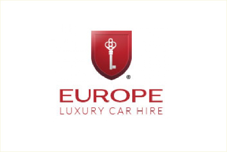 Europe Luxury Car Hire